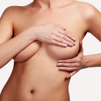 Cosmetic Breast Surgery Scotland